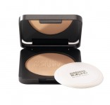 Annemarie Börlind Compact Powder Sun - 9g