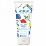 Weleda Feel Good Shower - 200 ml