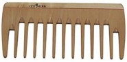 Kostkamm Comb for Curley Hair Jumbo - 1 pcs.