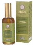 Khadi Centella Oil - 100 ml