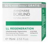 Annemarie Börlind LL Regeneration (skin 30 Plus) Day Cream - Special Size 75 ml