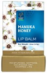 Manuka Health Manuka Honey Lip Balm - 4.5 g
