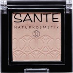 Sante Eyeshadow Mono Shades - 2g