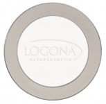 Logona Eyeshadow Mono No. 03 Satin Light - 2g