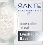 Sante Eyeshadow Base Loose Powder - 1g