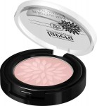 Lavera Beautiful Mineral Eyeshadow Mono Pearly Rose 02 - 2 g