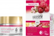 Lavera Rich Day Care - 50 ml