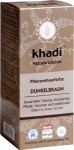 Khadi Natural Hair Color Dark Brown - 100 g
