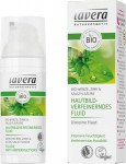 Lavera Pore Refining Moisturizing Fluid Oily Skin - 50 ml