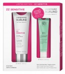 Annemarie Börlind ZZ Sensitive Protective Day Cream Gift Set - 1 Set