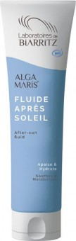 Alga Maris After Sun Fluid - 150 ml