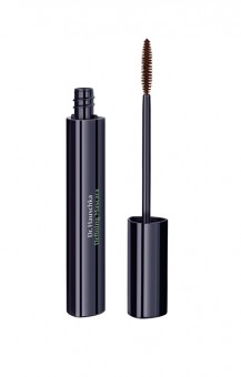 Dr. Hauschka Defining Mascara 02 Brown - 6 ml