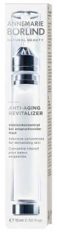 Annemarie Börlind Anti Aging Revitalizer Intensive Concentrate - 15 ml
