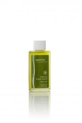 Apeiron Keshawa Hair Oill Intensive Treatment - 100 ml