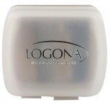 Logona Double Sharpener - 1 pcs.