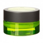 Primavera Shea butter (Wild Grow) 25 ml