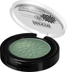 Lavera Beautiful Mineral Eyeshadow Mono Mermaid Green 13 - 2g
