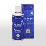 Maharishi Ayurveda Massage Oil PITTA - 150 ml