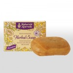 Maharishi Ayurved Herbal Soap Jasmin - 100 g