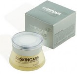 toxSkincare 24H Cream (Dry & Sensitive Skin) - 50 ml