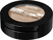 Lavera Trend Sensitive 2in1 Compact Foundation Honey 03 - 10 g