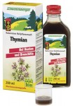 Schoenenberger Pure Natural Herbs Thyme Juice -  200 ml
