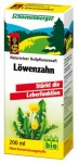 Schoenenberger Pure Natural Herbs Dandelion Juice -  200 ml