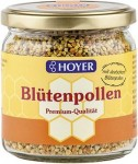 Hoyer Flower Pollen Premium - 225 ml
