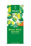 Weleda Birch Active Drink (Purifying) - 250 ml