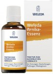 Weleda Arnika Essenz - 50 ml
