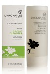 Living Nature Purifying Cleanser - 100 ml