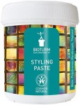 Bioturm Styling Paste No. 124 - 110 ml