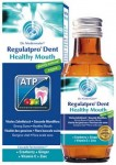 Dr. Niedermaier Regulat Dent Healthy Mouth - 350 ml