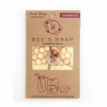 Bee's Wrap Sandwich Wrap - 1 pcs.