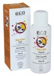 Eco Cosmetics Baby Body Oil - 100 ml