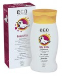 Eco Cosmetics Baby Body Lotion - 200 ml