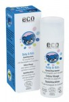 Eco Cosmetics Baby Facial Cream - 50 ml