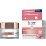 Lavera MY AGE Firming Night Cream - 50 ml