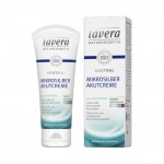 Lavera Neutral Akut Cream Problem Skin - 50 ml