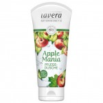 Lavera Apple Mania Body Wash - 200 ml