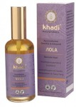 Khadi Face and Body Oil Viola - 100 ml