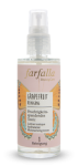 Farfalla Grapefruit Tonic - 80 ml