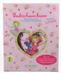 Lüttes Welt Bath Foam Pillow Princess Lillifee - 50 g