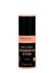 Benecos Foundation Stick Sand - 6 g