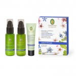 Primavera Starter Kit Sensitive Care - 1 Set