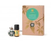Primavera Gift Set Fragrance Amulet - 1 Set