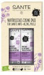 Sante Gift Set Face Care - 1 Set