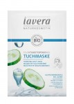 Lavera Hydrating Sheet Mask - 21 ml