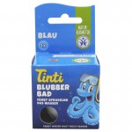 Tinti Bubble Bath Blue - 1 pcs.