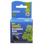 Tinti Bubble Bath Green - 1 pcs.